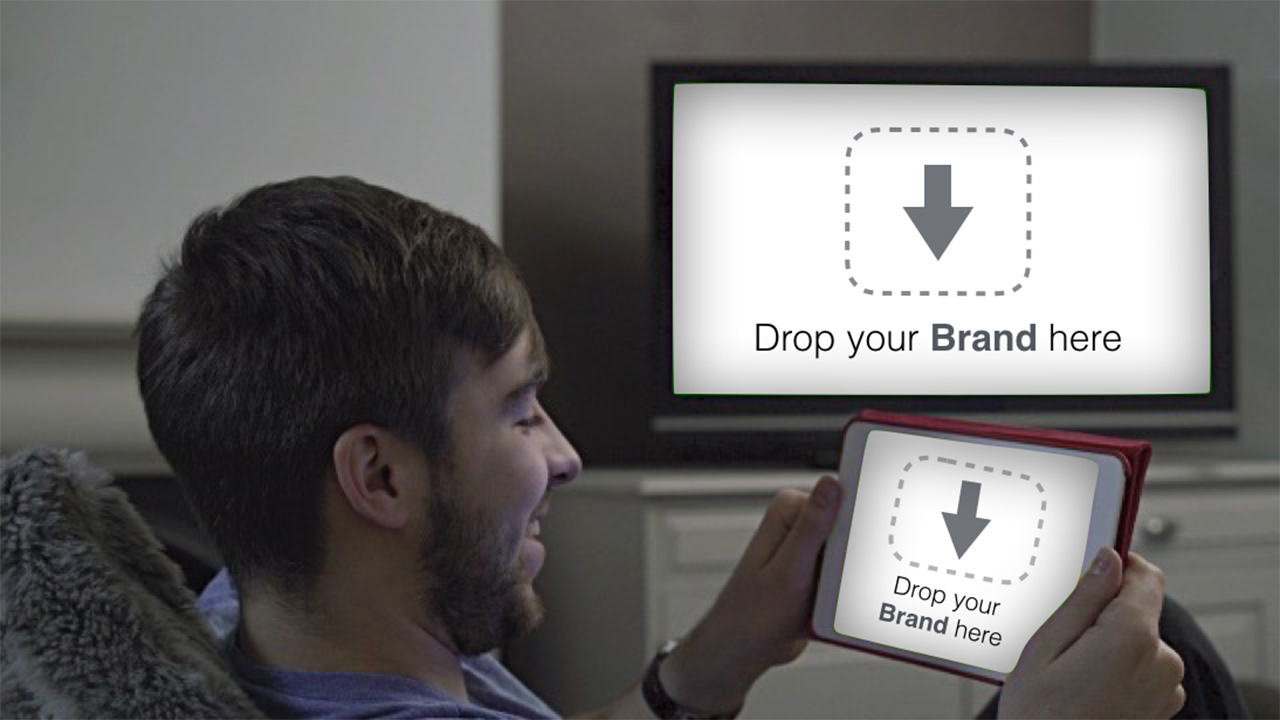 5 reasons why your brand needs an OTT channel